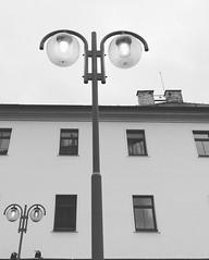 Streetlamps (petrvyhlidka) Tags: streetlamp