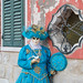 "2016_02_3-6_Carnaval_Venise-454 • <a style=""font-size:0.8em;"" href=""http://www.flickr.com/photos/100070713@N08/24645586810/"" target=""_blank"">View on Flickr</a>"