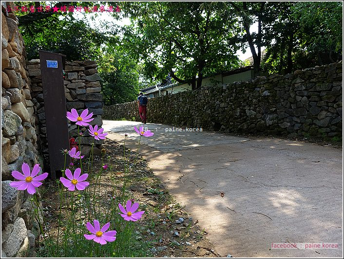 牙山外巖民俗村 (34).JPG