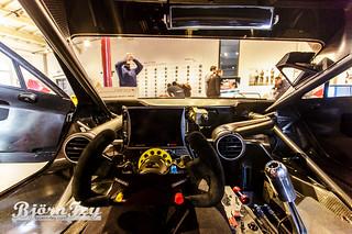 autobau.ch Visit 2015