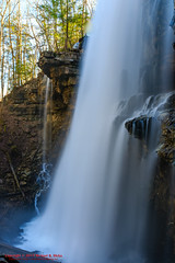 Virgin Falls - January 30, 2016 (mikerhicks) Tags: winter usa nature geotagged outdoors photography unitedstates hiking tennessee waterfalls sparta bethesda hdr tennesseestateparks virginfalls geo:country=unitedstates camera:make=canon exif:make=canon geo:state=tennessee exif:focallength=18mm virginfallsstatenaturalarea tamronaf1750mmf28spxrdiiivc exif:lens=1750mm exif:aperture=ƒ18 geo:lat=3583854167 geo:city=sparta exif:isospeed=100 canoneos7dmkii camera:model=canoneos7dmarkii exif:model=canoneos7dmarkii geo:location=bethesda geo:lon=8533030333 geo:lon=85330278333333 geo:lat=35838611666667
