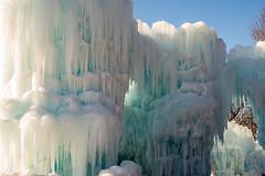 icecastles-DSC_2273 (Photosynthetique) Tags: family winter snow cold castles ice minnesota lens photography amazing nikon eden prairie nikkor mn sculptures d610 photosynthetiquecom