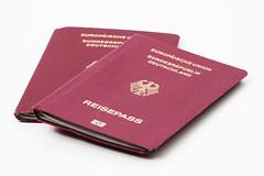 Psse (FotoDB.de) Tags: urlaub pass reisepass reise zoll passfoto ausweis passkontrolle grenzkontrolle biometrisch