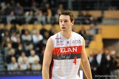 Elan_Monaco_2016_19