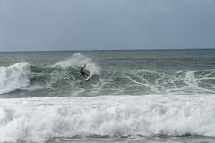DSC04224_DxO_Größenänderung (Jan Dunzweiler) Tags: hawaii surf oahu surfer surfing northshore ehukai surfen ehukaibeachpark ehukaibeach oahunorthshore o´ahu o´ahunorthshore