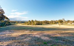 110 Wisemans Ferry Road, Cattai NSW