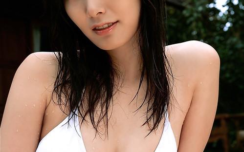 長澤奈央 画像46