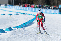 Biathlon Mixed Relay (Lillehammer 2016 Youth Olympic Games) Tags: norway lillehammer olympic olympics yog olympicgames ioc oppland youtholympicgames youtholympic lillehammer2016 vegarshansen lillehammer2016youtholympicgames