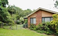 2 Wheen Close, Bowral NSW