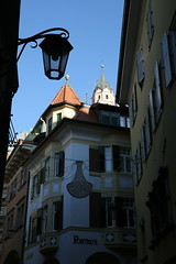 2015 12 06 Alto Adige - Merano - Mercatini di Natale_0050 (Kapo Konga) Tags: altoadige merano mercatini mercatinidinatale