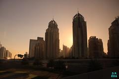 Dubai Februar 2016 Teil 2   086 (Fruehlingsstern) Tags: dubai dubaimarina heritagehouse canoneos750 dubaifountain burjkhalifa