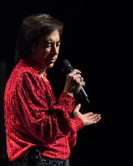 TVS Neil Diamond Tribute-605.jpg (PhotosByFry) Tags: neildiamond inlandvalleysymphony temeculavalleysymphony robgarret