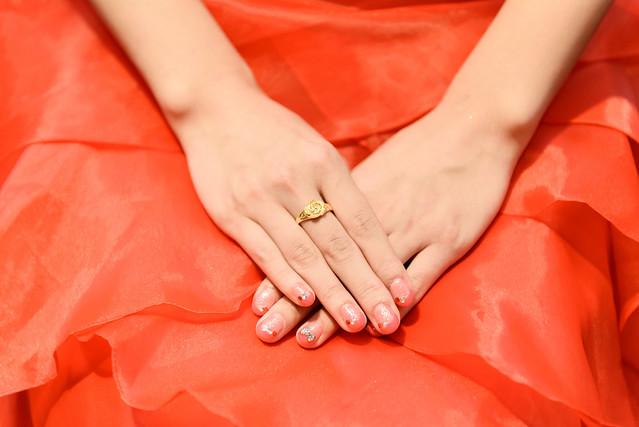 台北婚攝,公館水源會館,水源會館婚攝,公館水源會館婚宴,捷絲旅臺大尊賢館,婚禮攝影,婚攝,婚攝推薦,婚攝紅帽子,紅帽子,紅帽子工作室,Redcap-Studio-45