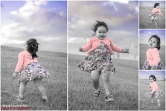 Childhood Happiness (Vannasith Images) Tags: portrait photography toddler child happiness littlegirl laughter cuteness photooftheday toocute themoment