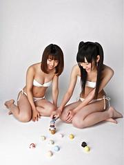 渡辺麻友 画像14