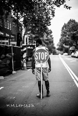 MONO5339 (H.M.Lentalk) Tags: life leica city people urban white black monochrome 50mm sydney australia m stop noctilux aussie 50 asph f095 typ 246 095 noctiluxm 109550