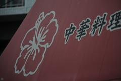 20151223-DSC_5210.jpg (d3_plus) Tags: street winter sky nature japan nikon scenery daily telephoto bloom  tele streetphoto nikkor     dailyphoto 70210 thesedays  70210mm   70210mmf4    70210mmf4af 702104 d700 nikond700  aiafnikkor70210mmf4s 70210mmf4s