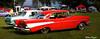 0S1A9597 (Steve Daggar) Tags: classic car day mad shannons apreciation motorists