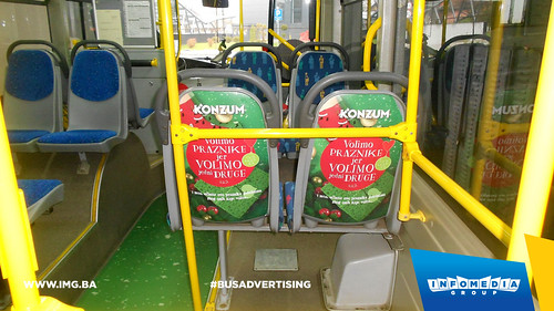 Info Media Group - BUS  full Indoor Advertising, 12-2015 (6)