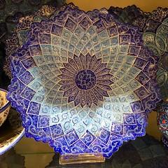 Antique shop (Abdulla Al Muhairi) Tags: art shop mall persian antique abudhabi iranian
