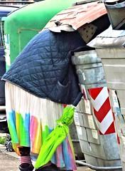 Live Below The Breadline (Konny D.) Tags: poverty falta povert pobreza indigencia destitution misria poorness armoede armut elend carncia indigence not kyhyys indigenza fattigdom bedrftigkeit neediness indigncia bettelarmut