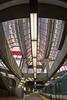 Station Angrignon (dazane1 (de retour)) Tags: montréal métro fisheeye granganglewideangle