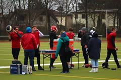 IMG_0923__ (blood.berlin) Tags: berlin fun thringen football coach team american sachsen success brandenburg auswahl jugend natio mecklenburgvorpommern sachsenanhalt erfolg nationalmannschaft u19 afcvbb
