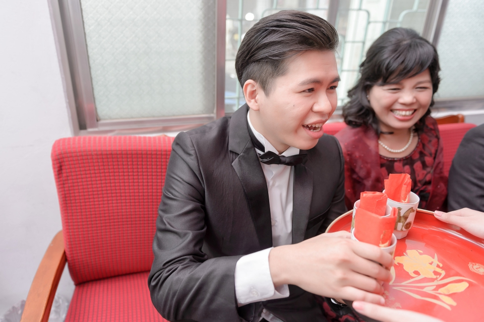 鈺通飯店婚攝032