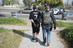 VR12 Fresno, Cal. (U.S. Marshals Service) Tags: police cal national lawenforcement arrest fugitive violent marshals fugitives usmarshalsservice usmarshals shanetmccoy vr12 violencereduction vr12fresno