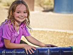 IMG_8455 copysmall (azphotomom37) Tags: park family arizona girl smile canon outdoors happy play daughter chandler kgibsonphotography