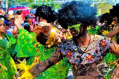 IMG_0066 (iamdencio) Tags: street costume culture tradition iloilo dinagyang streetdancing iloilocity atitribe exploreiloilo filipinoculture dinagyangfestival indencioseyes itsmorefuninthephilippines vivasenorstonino tribupanayanon atiatitribe iamiloilo iloilocitynationalhighschool atitribecompetition dinagyangfestival2016 dinagyang2016