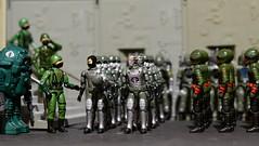 Terror Troopers (00zxcvb) Tags: cobra joe gi