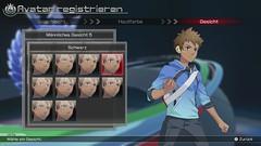 Pokmon Tekken (gamerspalace) Tags: nintendo review screenshots pokmon tekken wiiu pokmontekken