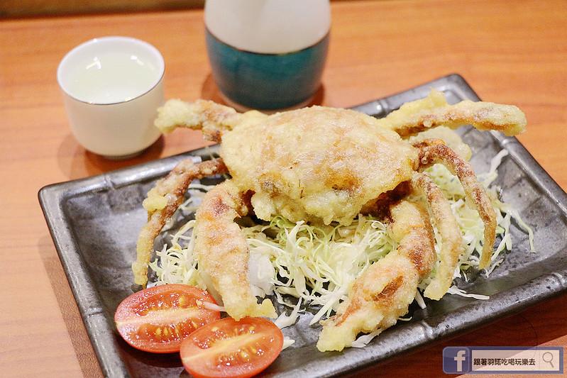魚多甜握壽司專賣店017