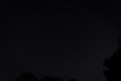 Big Dipper (Tiff&Deke) Tags: sky night stars bigdipper a6300