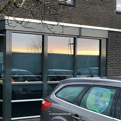 Waterdonken_Artstudio23_005 (Dutch Design Photography) Tags: new architecture fotografie natuur workshop breda blauwe miksang wijk zien huizen luchten uur hollandse fotogroep waterdonken