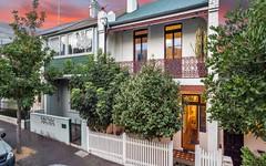 53 Talfourd Street, Glebe NSW