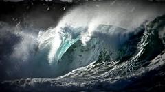 IMG_6394 (supercrans100) Tags: photography big waves surfing calif skimboarding wedge bodyboarding the bodysurfing so