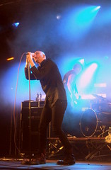 Herra Ylppö (Anne J.) Tags: festival rock metal gigs bandphoto