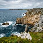 Cliffs thumbnail