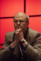 """Jacques Trentesaux (L'Express) - Soirée d'ouverture des Assises 2016 • <a style=""""font-size:0.8em;"""" href=""""http://www.flickr.com/photos/139959907@N02/25665304345/"""" target=""""_blank"""">View on Flickr</a>"""