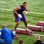 Kevin Dodd Photo 10