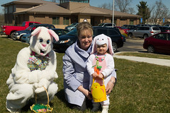 Easter2016-Set1 (129 of 264)