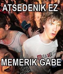 memeATSEDENIK EZ 2