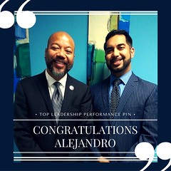 Dynamic Edge Consulting- Congrats to Alejandro! (dynamicedgeconsultinglb) Tags: carson losangeles team conference recognition southbay leadership professionals leadershipdevelopmentseminar dynamicedgeconsulting