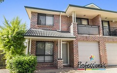 7/1-3 Myall Road, Casula NSW