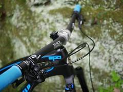 P1010881 (wataru.takei) Tags: bike japan mountainbike mtb epo canfieldbrothers lumixg20f17