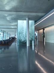 (oiiostudio) Tags: new glass concrete details io architect oi ioannis oii oikonomou oiio