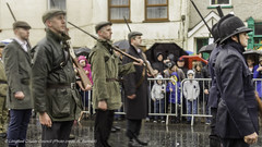 GranardEasterParade_Ireland2016-96 (Longford Library) Tags: ireland history uniform reenactment irishhistory easterrising longford granard countylongford easter1916 easterrisingcommemoration ballinamuck northlongfordflyingcolumn longfordcountycouncil easter1916commemoration newnorthlongfordflyingcolum ireland2016longford ireland2016 granardeasterparade