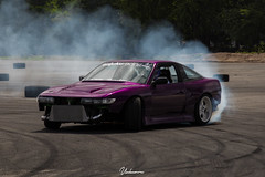 osw hangz (ISpete) Tags: orlando florida ucf drifting drift orlandofl orlandoflorida formulad formuladrift stk osw orlandophotographer orlandospeedworld orlandophotography unknownvision pbphotography ispete